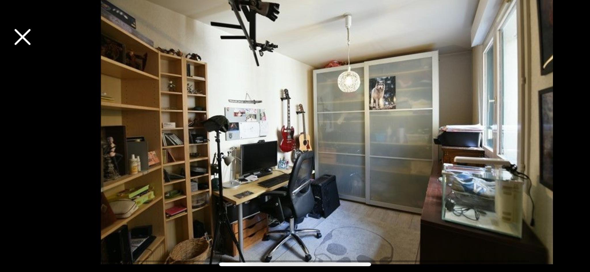 vente immobilier lyon achat immobilier lyon. Black Bedroom Furniture Sets. Home Design Ideas